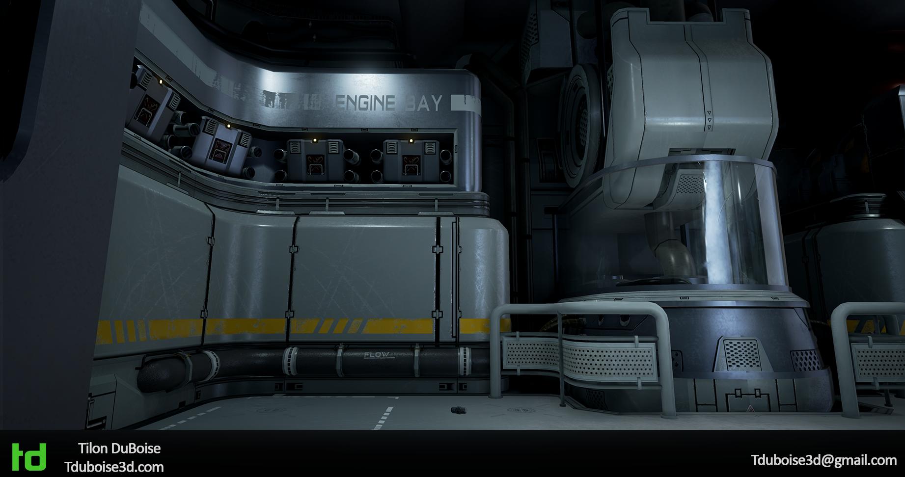 Halo-Engine-Bay-Shot-2
