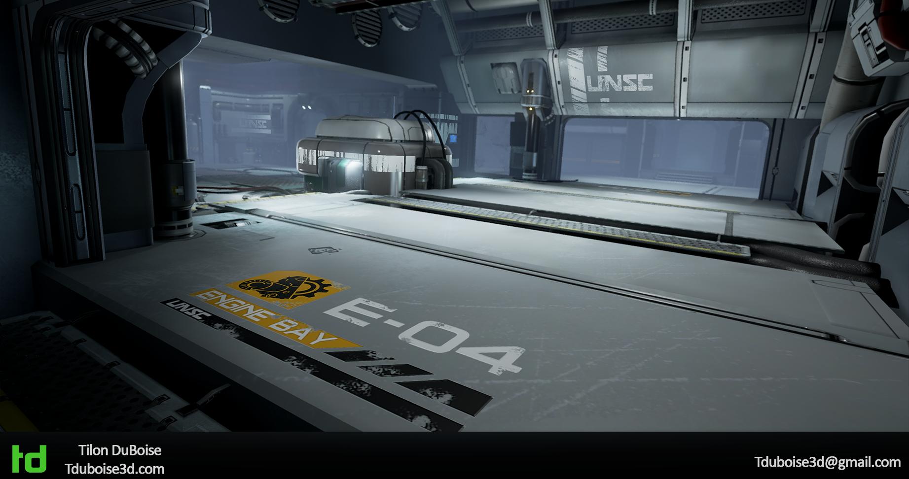 Halo-Engine-Bay-Shot-3