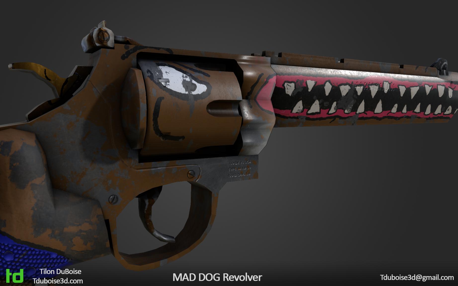 MadDog-Revolver-poster5
