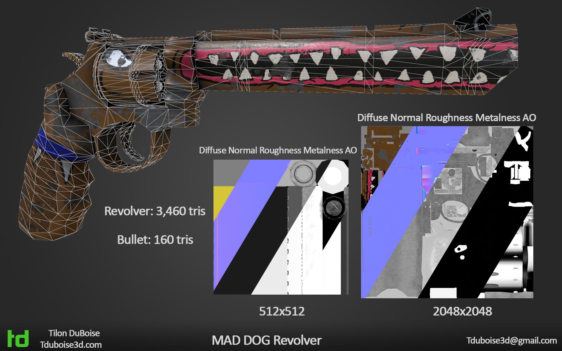 MadDog-Revolver-poster6-Wire