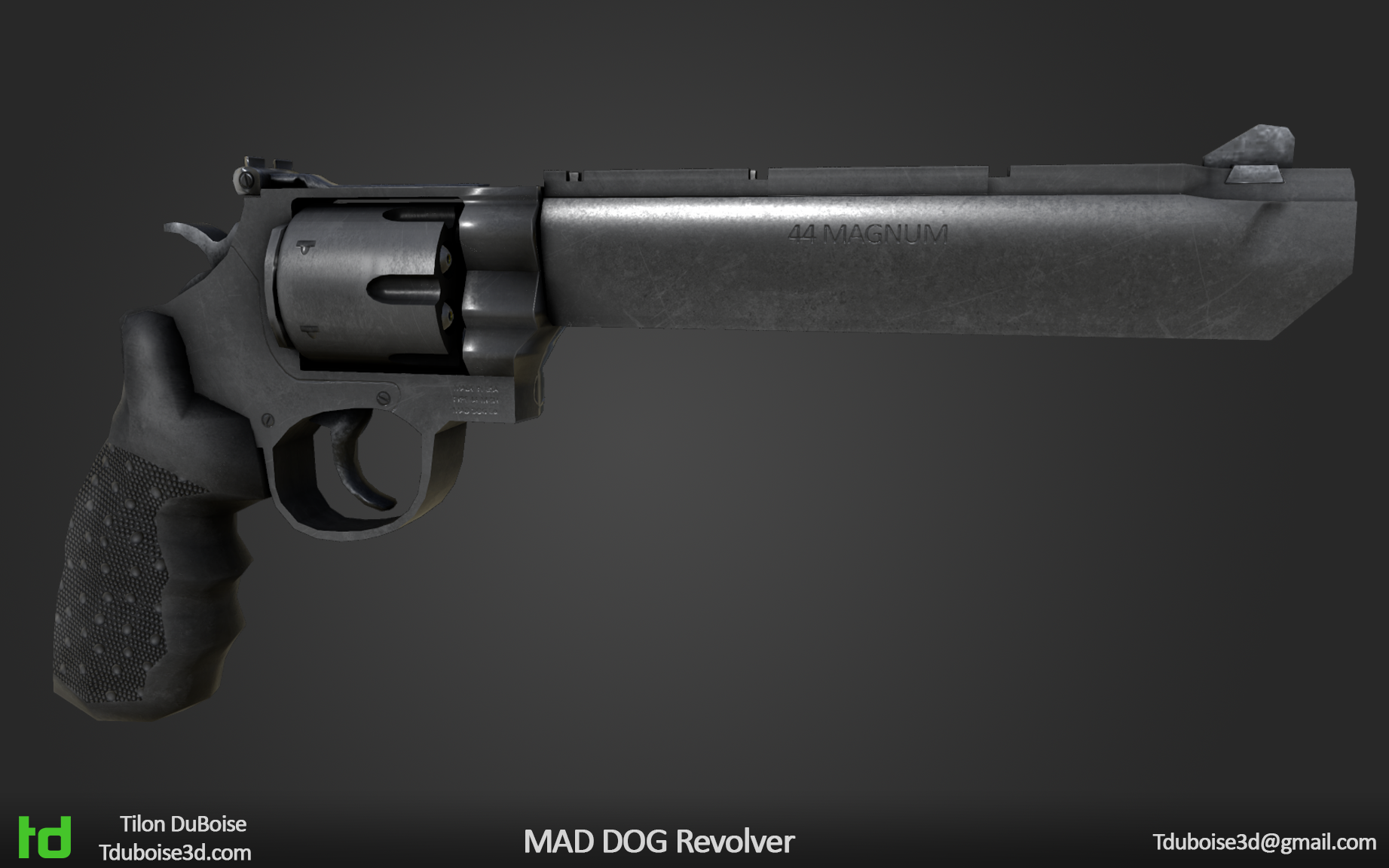 Revolverposter2