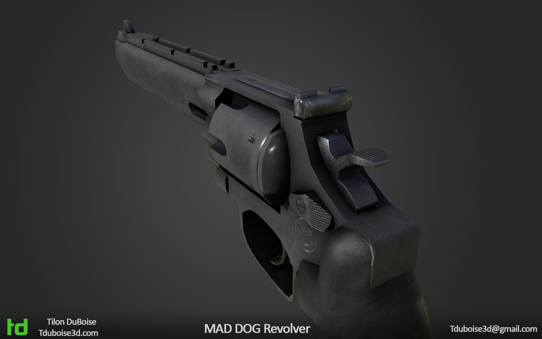 Revolverposter3